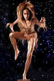 Романтичен и секси хороскоп за 2013