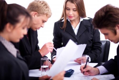 10 лични качества за успешна кариера