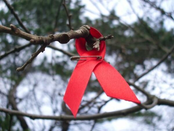Вирусът на ХИВ и неговата присъда