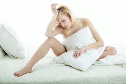 Най-ужасните изцепки в леглото
