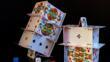 Покерът днес – любимо развлечение или хазарт