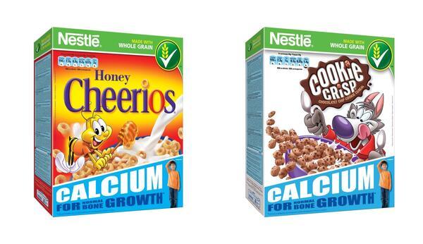 Защо е важно закуската да бъде балансирана?