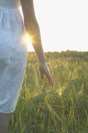 14 холистични тайни за красива и здрава фигура
