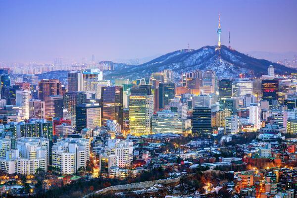 Кои са най-богатите градове в света?